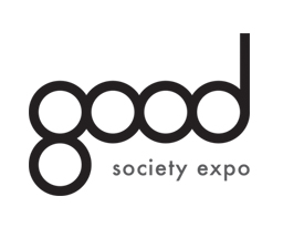 logo-goodsocietyexpo7